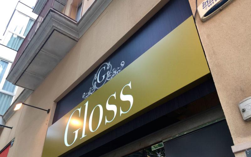 projecte_disseny_gloss_01