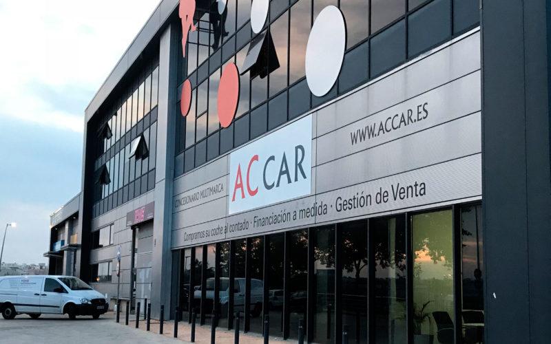 projecte_retolacio_accar_01