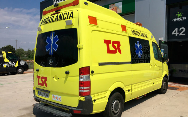 projecte_retolacio_ambulancies_01