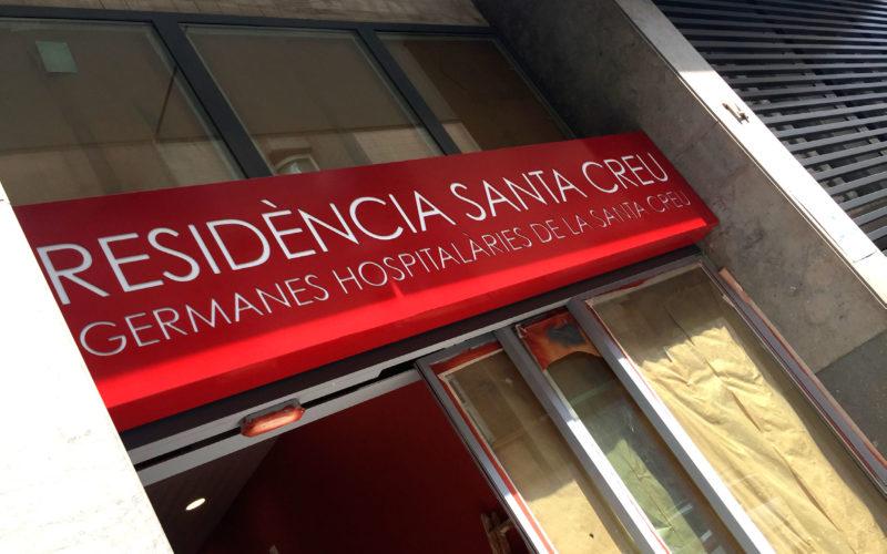 projecte_retolacio_santacreu_01