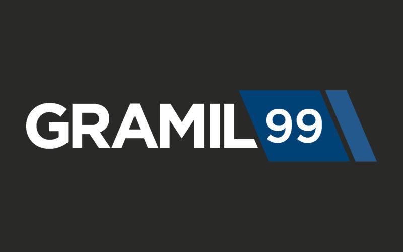 projectes_logo_gramil